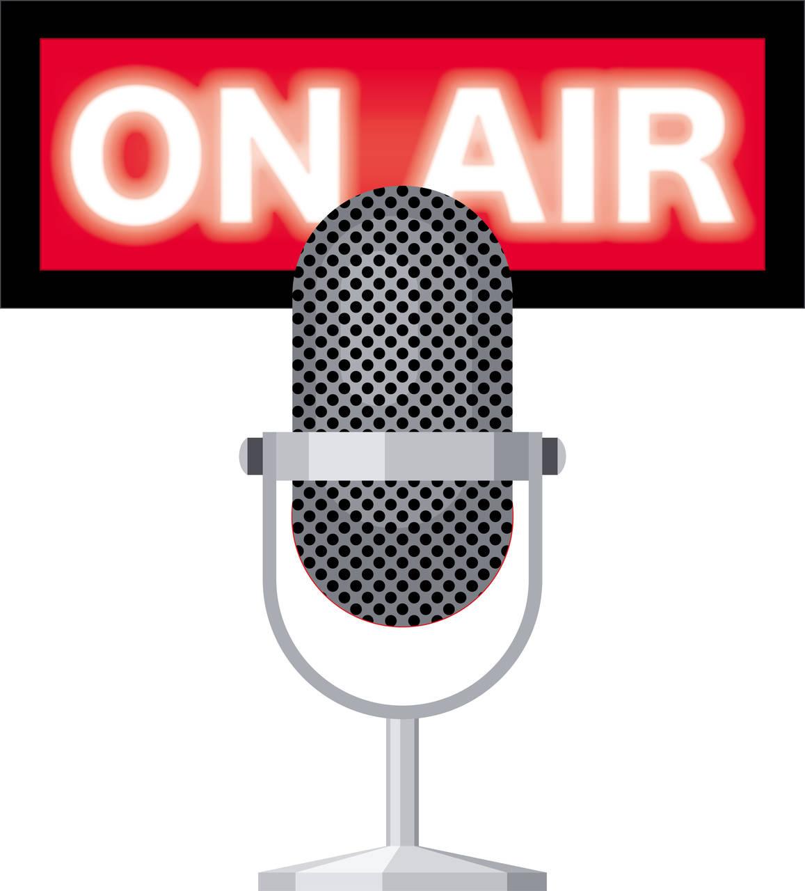 NHK FMで「夏のジャニーズ曲セレクト」放送決定!6時間ジャニーズ曲をかけまくる
