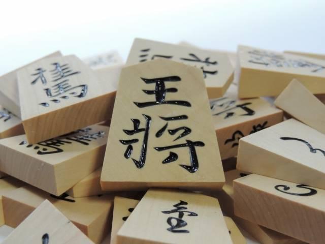 A.B.C-Z 塚田僚一、将棋の駒をジャニーズに例える「動き方が変則的といったら…」