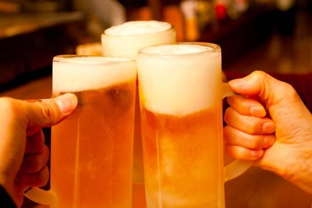 嵐・松本潤、俳優仲間との飲み会で大野智をベタ褒めしていた「天才でしょあの人」