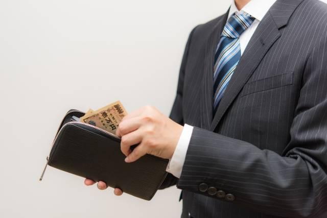 「女性と後輩からお金を貰ったら終わり」TOKIO松岡の男気に絶賛の声