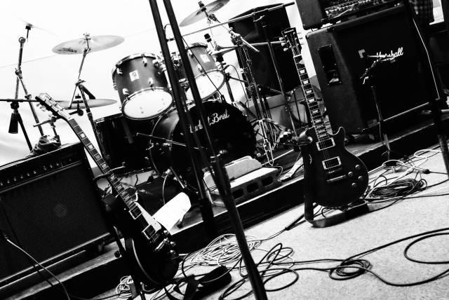TOKIO長瀬、ラジオでの「売上なんてどうでもいい」発言に込められたバンド愛