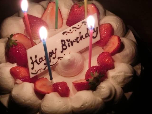 V6三宅、誕生日迎えたジャニーさんのエピソード明かす 「僕は永遠の17歳って言ってた」
