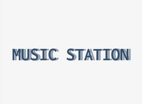 11/3放送「ミュージックステーション」に欅坂46、GENERATIONS、Hey!Say!JUMPら出演