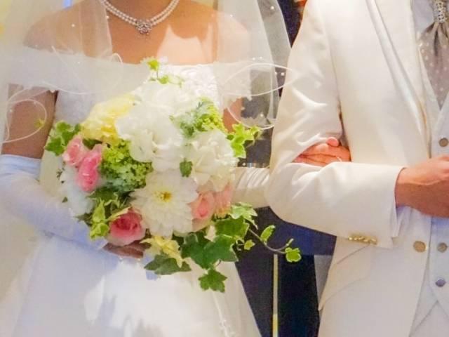 生田斗真、小栗旬の結婚式で松潤らと嵐「One Love」踊る