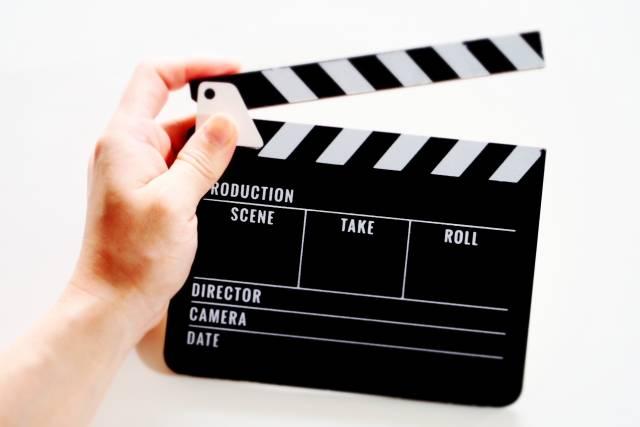 嵐が映画を撮るなら主演に誰をキャスティングする?二宮「松本潤の自伝だったら…」