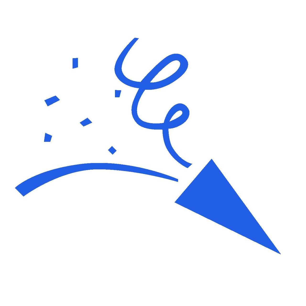 関ジャニ∞錦戸の誕生日を山Pがお祝い 「20年来の友人。活躍をよく見てます」