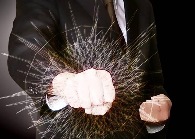 櫻井翔「時代にブロー入れるハードパンチャー」発言の由来を解説「森田剛くんの…」
