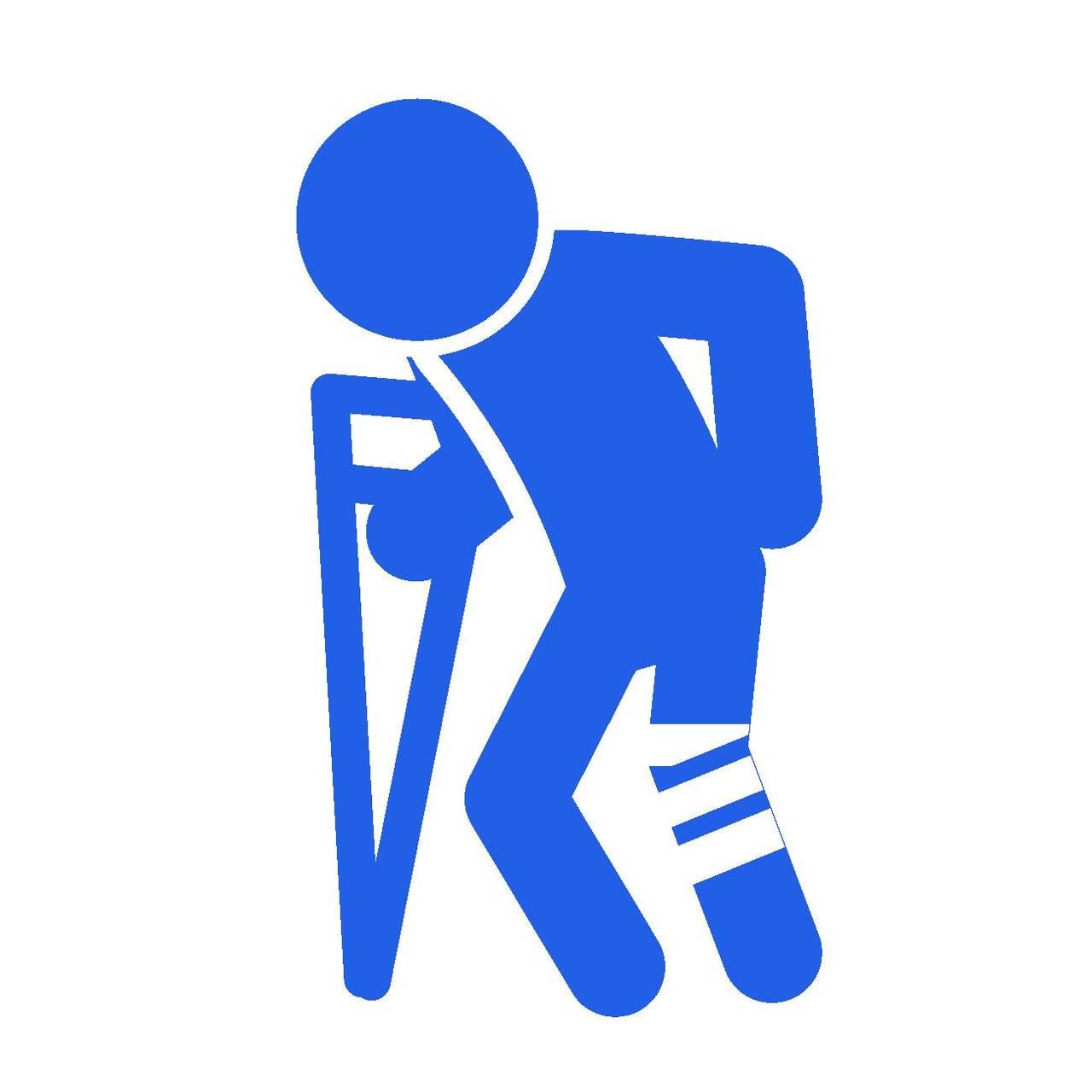 V6坂本、「ファンのせいで足をケガした」デマを訂正 「自分の不注意。V6のファンは礼儀正しい」