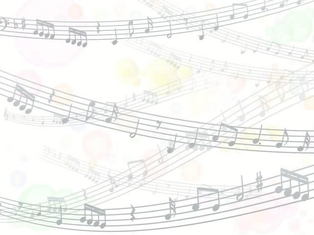 関ジャニ∞メンバー7人が影響を受けた楽曲を発表