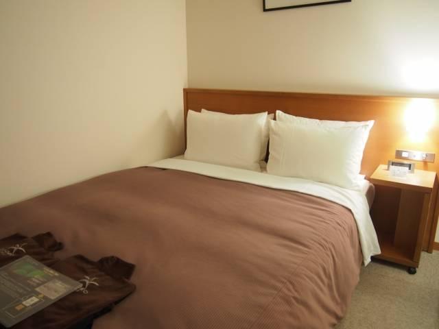 トレエンたかし、A.B.C-Z塚田の家にお泊りでベッドに誘われる「抱かれるのかと思った」
