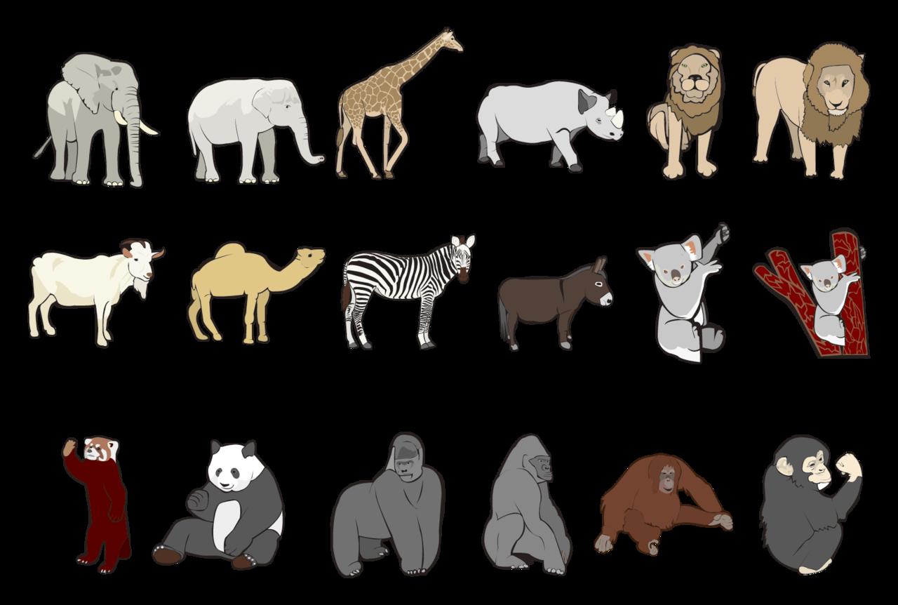 「自分を動物に例えるなら?」中学生のピュア質問に嵐メンバーが珍解答