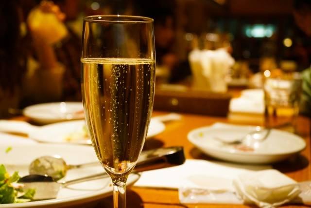 亀と山P、グラミー賞授賞式後にTOKIO長瀬&関ジャニ∞渋谷と食事していた 「普段交わらない人たちと話せた」