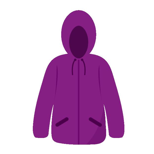 A.B.C-Z河合、紫のコートで嵐コンサート参戦 「潤くんに気持ち悪いと…」