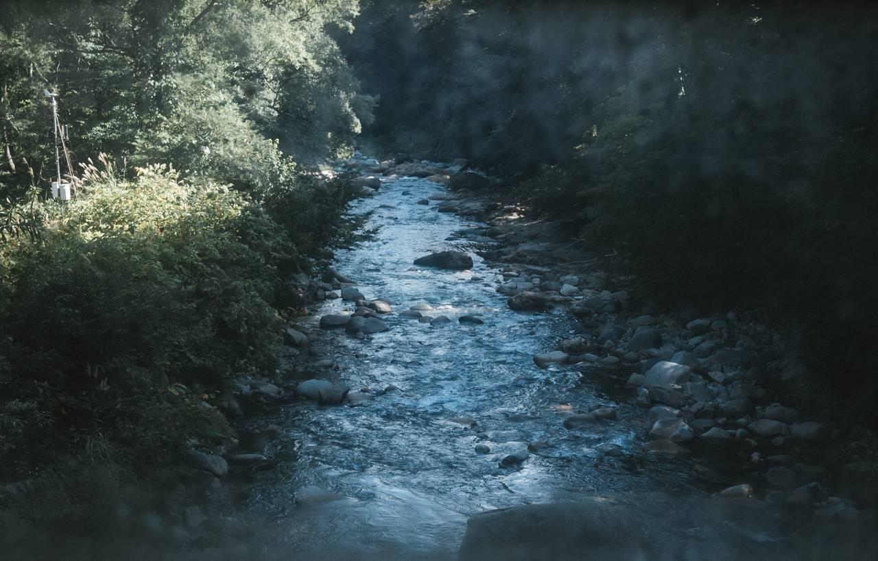 山PがJr.時代の「生命の危機」明かす 「生田斗真と川で遊んでて…」