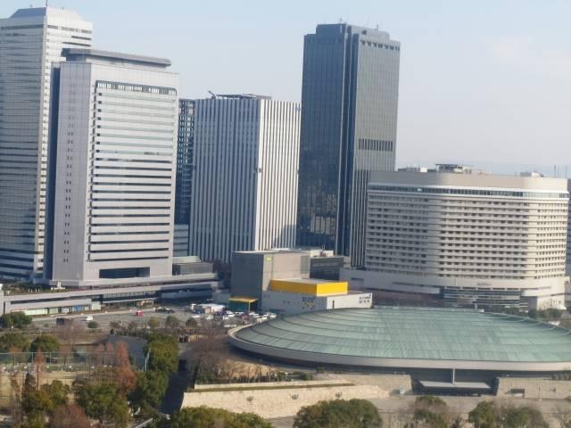 金爆・歌広場淳、関西Jr.公演を観に大阪まで遠征「困るくらいハマっている」