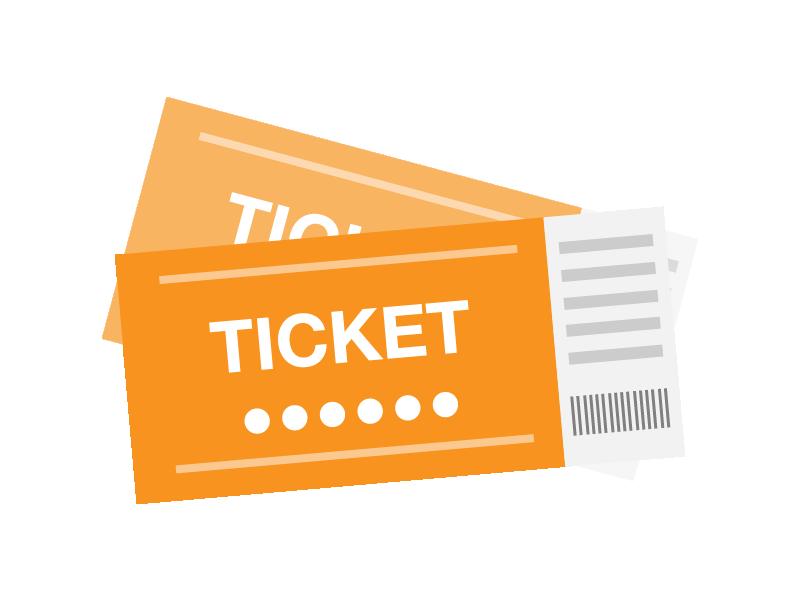 ジャニーズコンサートの「コネチケ」を山Pが否定 「本人はチケットを取れません」