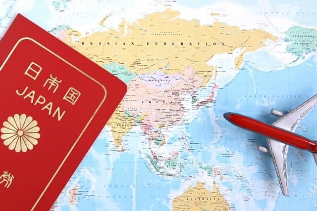嵐・櫻井翔、母親と二人で海外旅行「おふくろの誕生日が近かった」