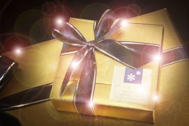 嵐・二宮、関西Jr.西畑大吾への誕プレを明かす「俺が持ってる中で一番高い…」