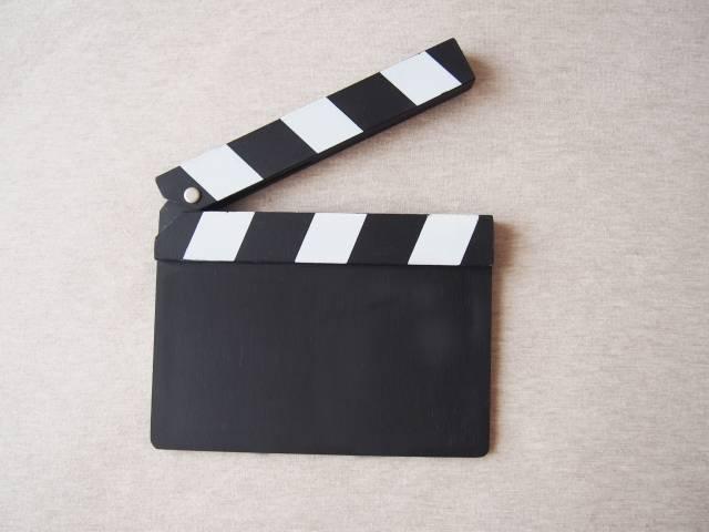 国際派女優・裕木奈江、嵐・二宮を絶賛「とてもお芝居が上手い」