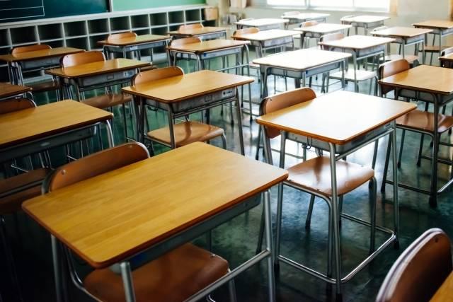 NEWS加藤、活動再開のELLEGARDENへの想い熱く語る 「高校の時の神様。青春が帰ってきた」