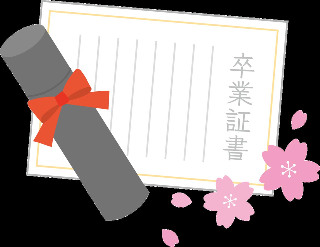 """風間俊介、""""ジャニーズJr.卒業""""の切ない理由を明かす"""