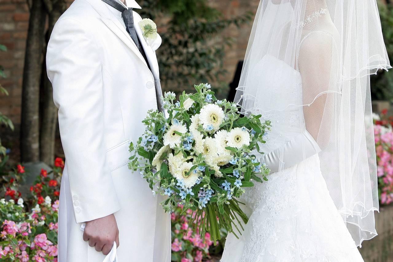 JUMP高木雄也、前田敦子の結婚に衝撃を受ける「俺もしちゃおうかな」