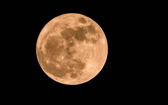 嵐・二宮、ZOZO前澤社長から「月旅行」に誘われたらどうする?