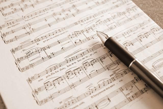 ヒャダイン、嵐やキンプリらジャニーズのデビュー曲を分析「作曲家として羨ましい」
