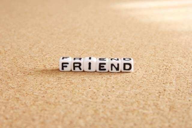 V6井ノ原、ジャニーズの親友を語る「最初から仲良かった」