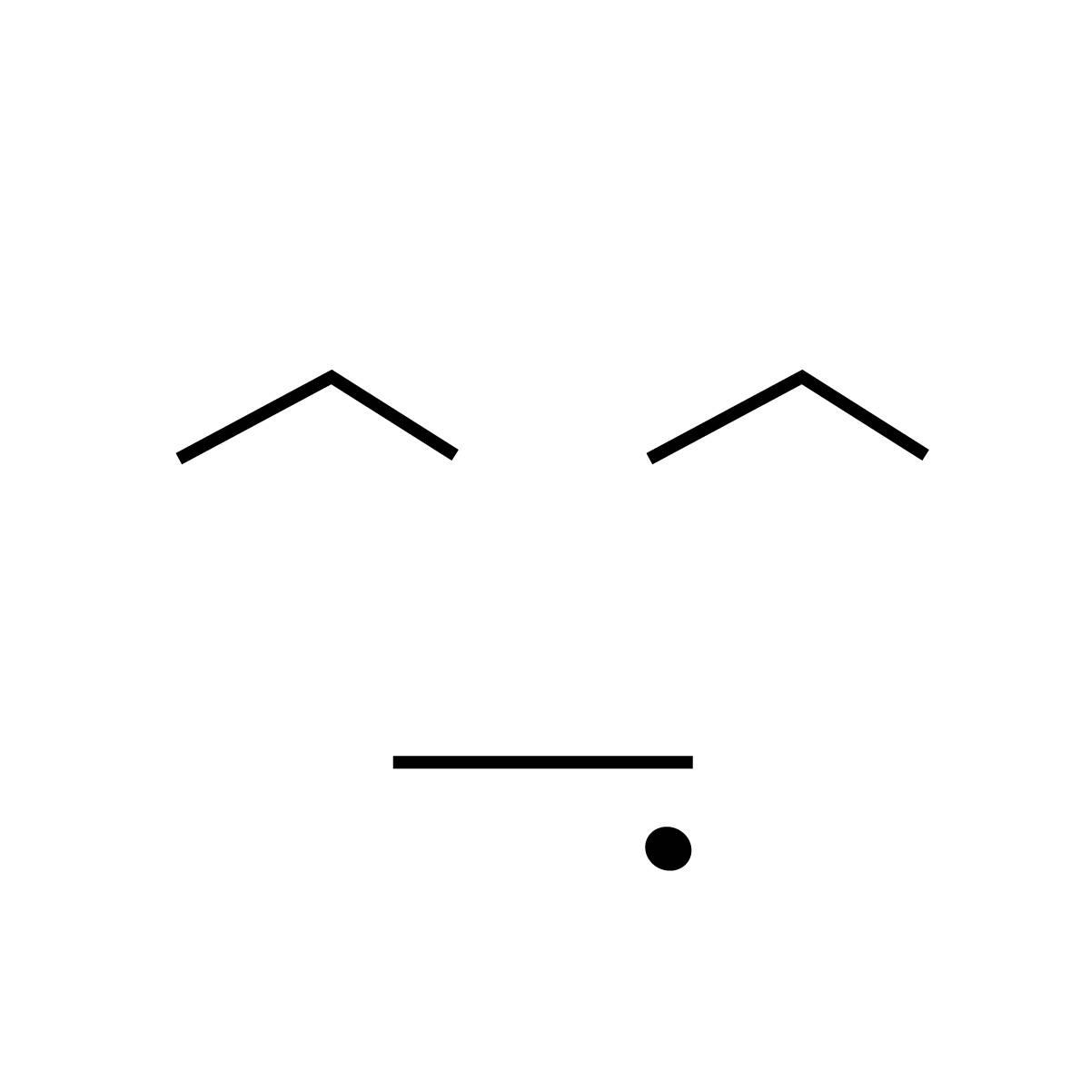 嵐・二宮和也、「顎のホクロ除去疑惑」の真相を明かす