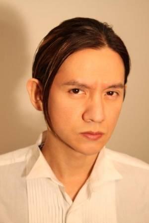 木村拓哉のTOKYO FM番組に元・男闘呼組の岡本健一が登場!