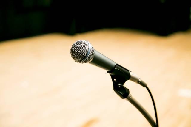 山下智久の明治大学卒業式スピーチに反響「泣ける」「胸に刺さる」