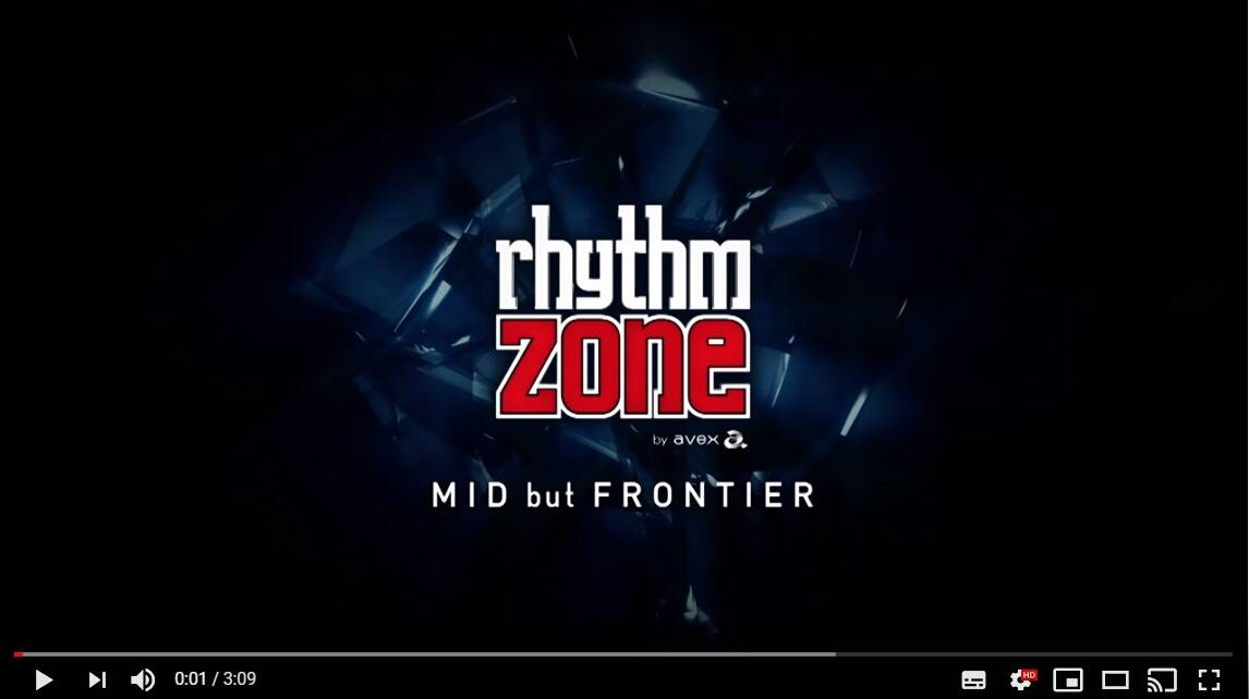 BALLISTIK BOYZデビューアルバムのリード曲「テンハネ -1000%-」がYouTube再生回数100万回突破