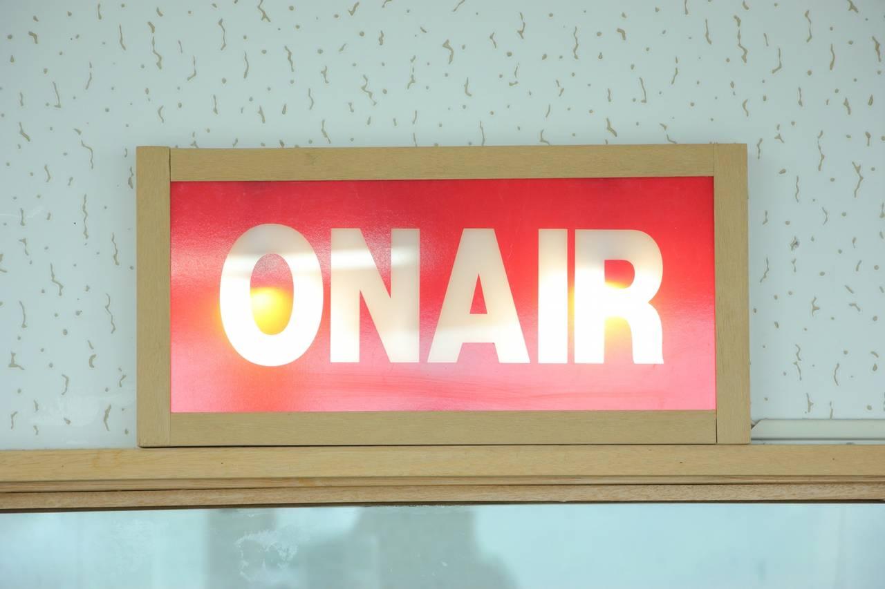 フット岩尾、生放送で香取慎吾を話題にしMCの中居も反応…SMAPファン歓喜「岩尾さんありがとう」