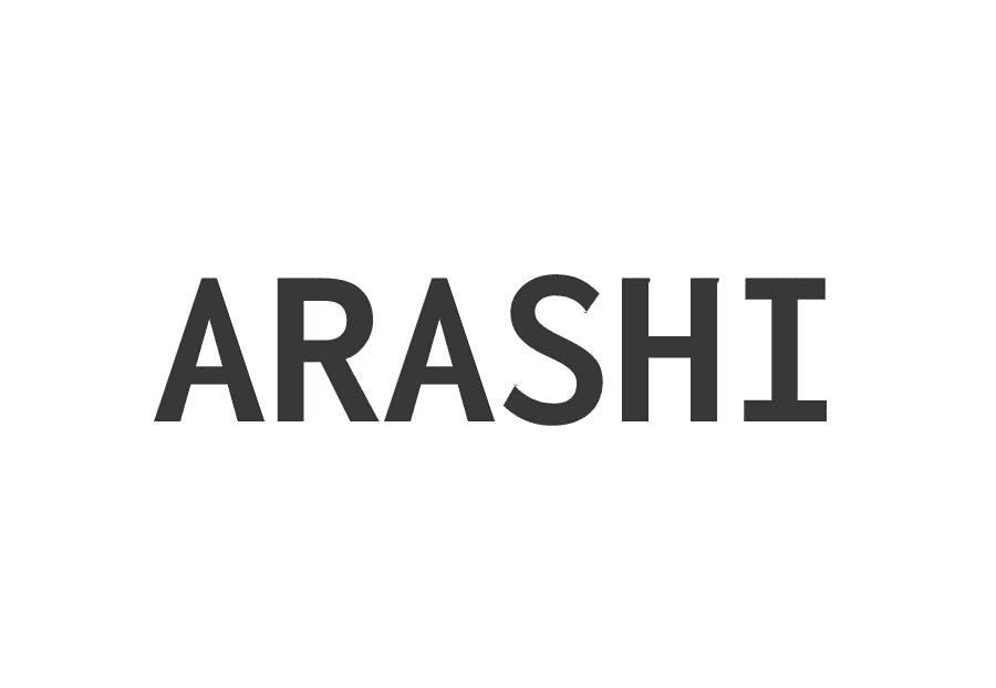 嵐がARASHIに改名?ジャニーズ公式ショップの表記にファン困惑「キャベツとレタスくらい違う」