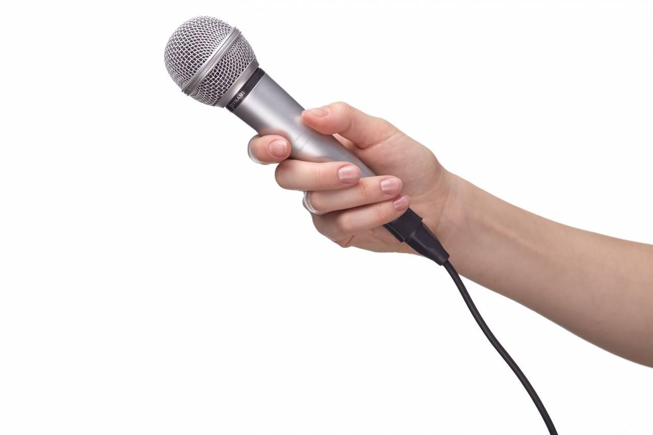 関ジャニ∞ファンの女の子に「キンプリはどう?」と質問…まさかの回答に視聴者爆笑