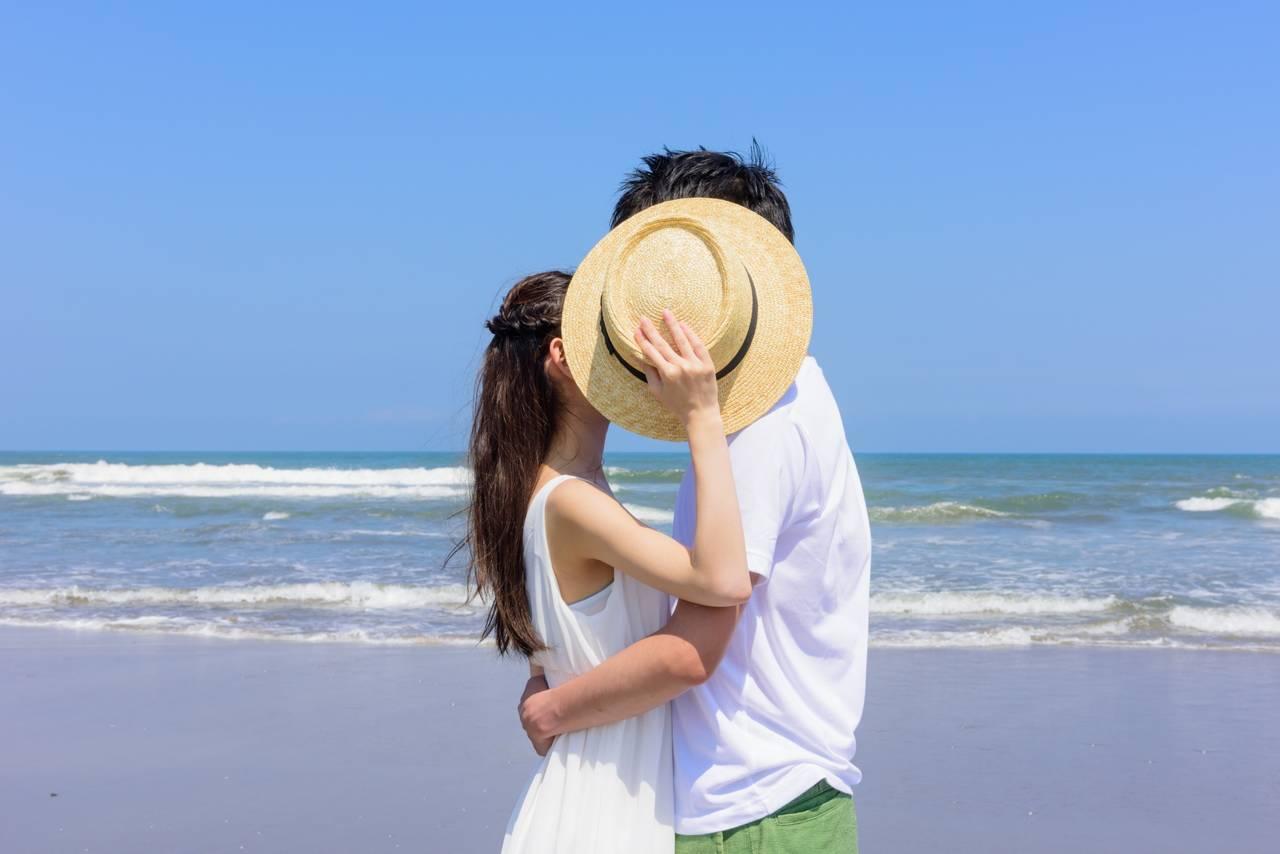TOKIO国分太一、城島茂に爆弾質問「最近キスしたのいつ?」…まさかの回答にネットがざわつく