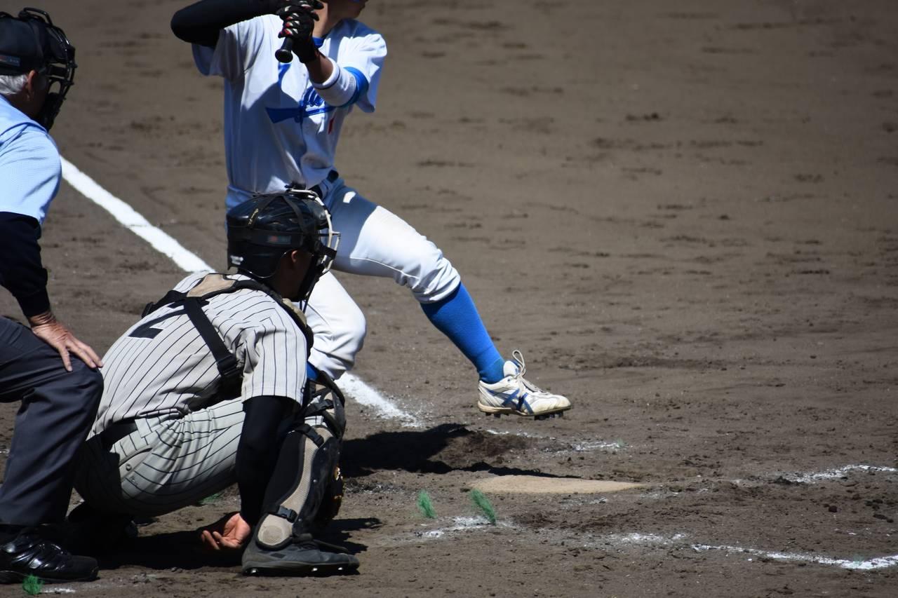 関ジャニ∞丸山、人生初の野球で衝撃的プレーをしていた「ジャニーさんベンチで大爆笑」