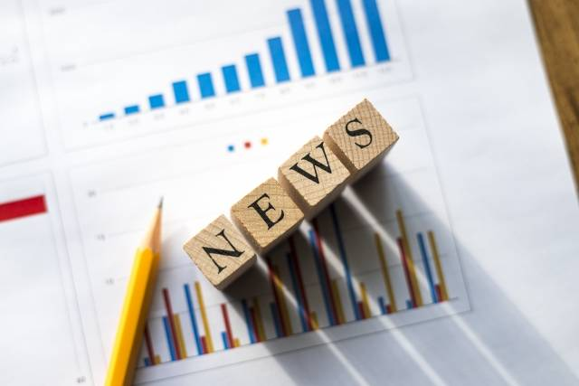 NEWS、「WORLDISTA」に次ぐ第4弾プロジェクトが「STORY」に決定