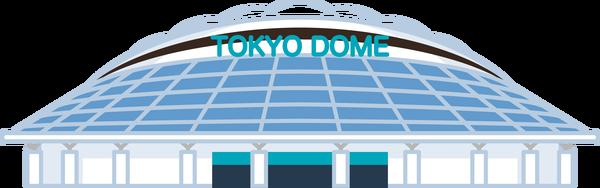 風間俊介、自身が参加以来のJr.東京ドーム単独公演決定に感慨「僕の時代は嵐・タキツバ・関ジャニ∞が…」