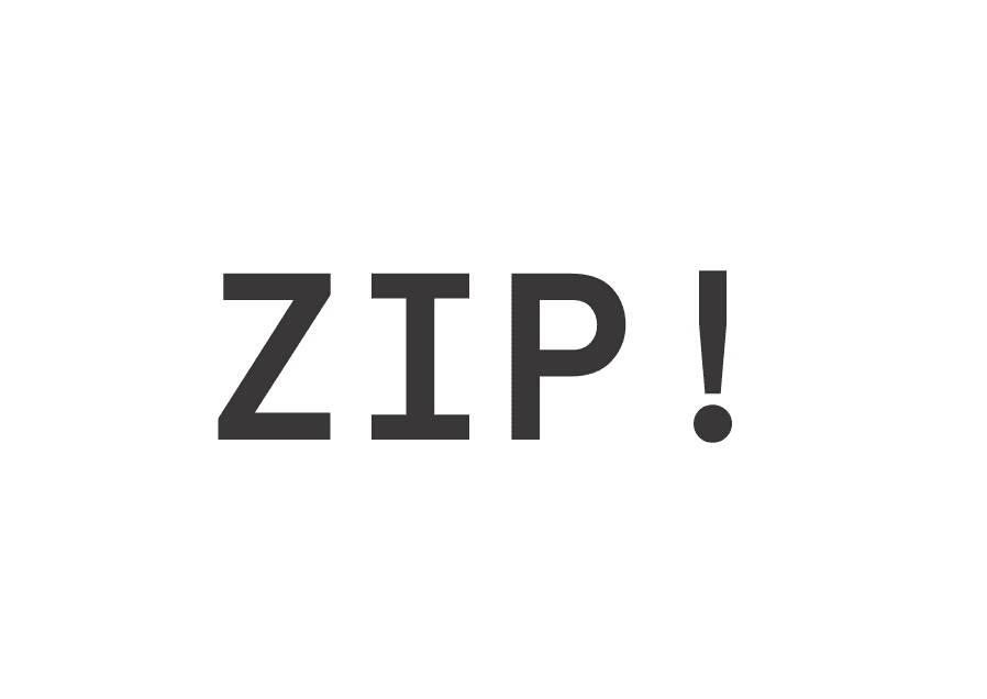 「ZIP!」6月金曜パーソナリティー明日発表!後ろ姿の予告に横浜流星ではないかと話題に