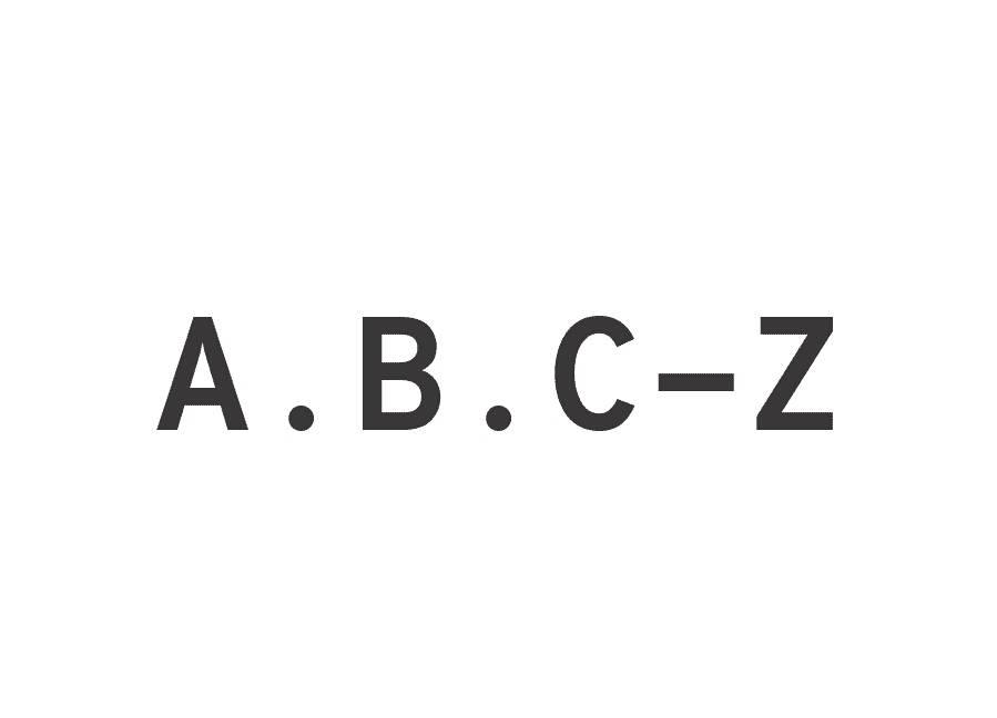 ドッキリでA.B.C-Z戸塚が見せた行動に視聴者から称賛の声「男前すぎ」