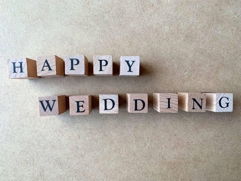 東山紀之、蒼井優&山里亮太の結婚を祝福「山ちゃんの何が凄いって…」