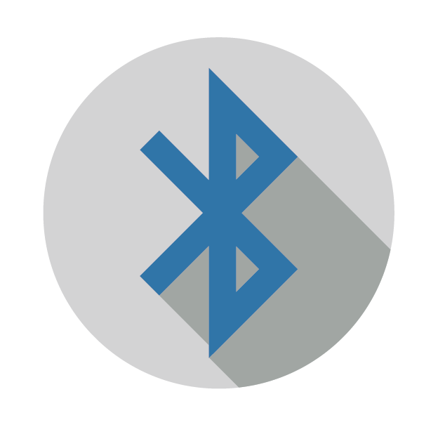「人生Bluetooth」謎のパワーワードがトレンド入り…発端はモーニング娘。