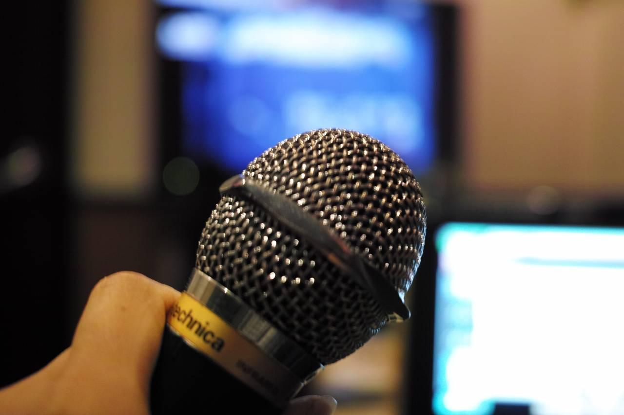 キンプリ平野紫耀、NEWS増田の『シンデレラガール』歌唱に感嘆「めちゃくちゃうまい」