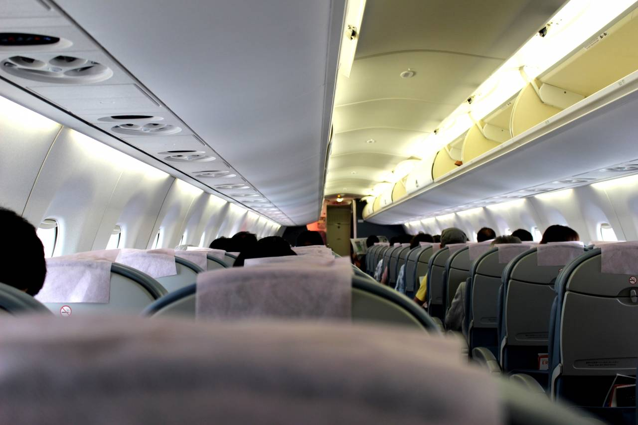 Hey!Say!JUMP山田涼介、機内で受けたCAの接客に困惑「僕にだけ…」