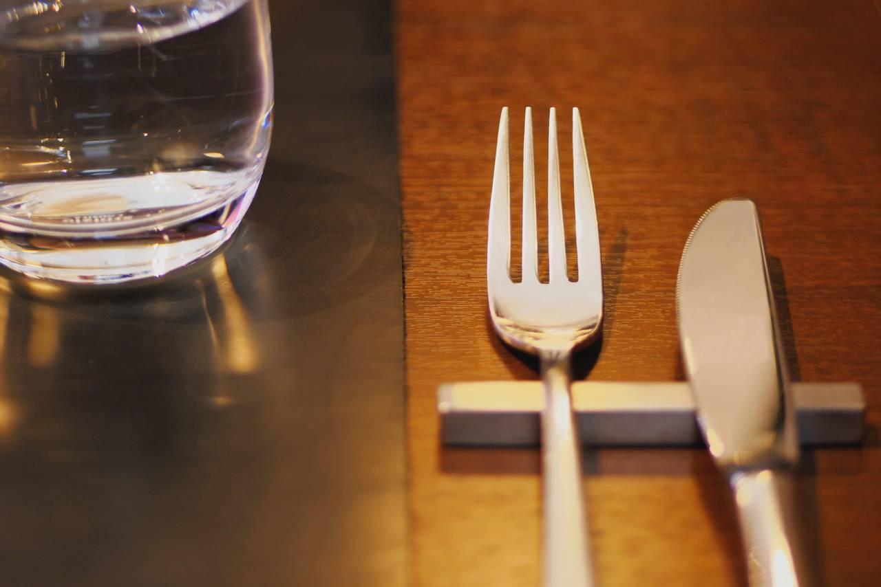 笑福亭鶴瓶と日本代表FWの食事会に中居正広が乱入!「呼んでないのに」来れた理由にスタジオ騒然