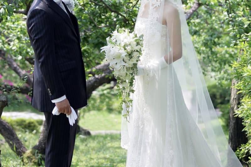結婚条件が多い村上信五に視聴者からお叱りメール「逆に村上くんはお金以外で何ができる?」