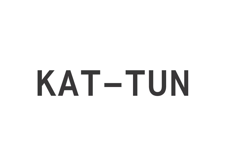 KAT-TUN LIVE 2019『IGNITE』深い沼へと誘い込む個性を生かしたソロ演出