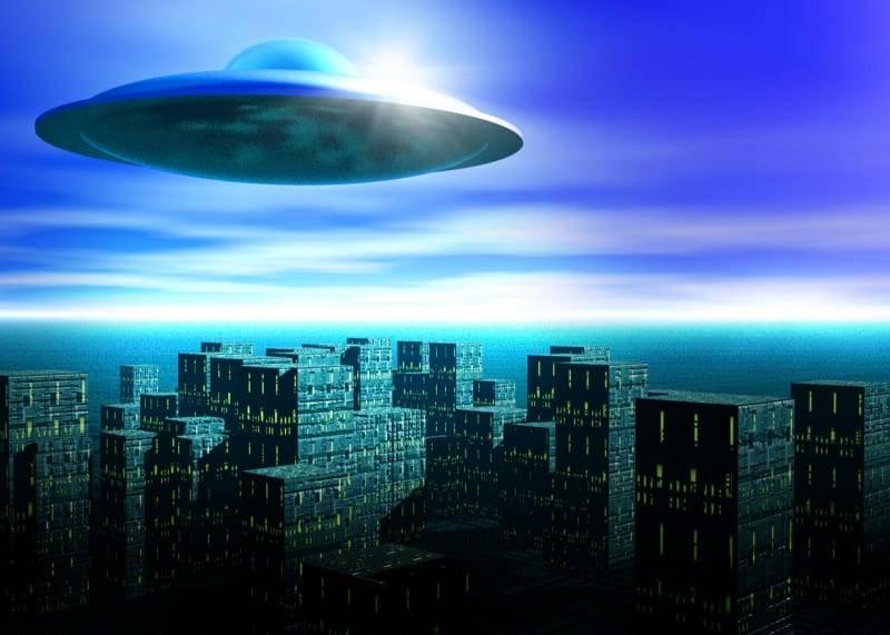 嵐・松本潤、アメリカで宇宙人扱いをされていた「あなた宇宙人ですよ」
